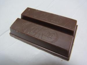 キットカット ショコラトリー 大丸東京店RIMG6939