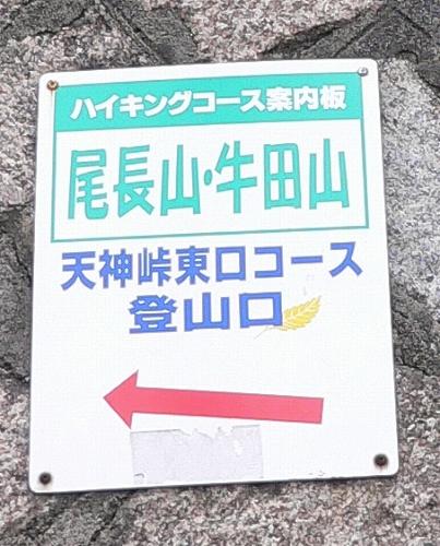 11.02.27 牛田山登山 05