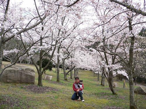 10.04.14  野呂山