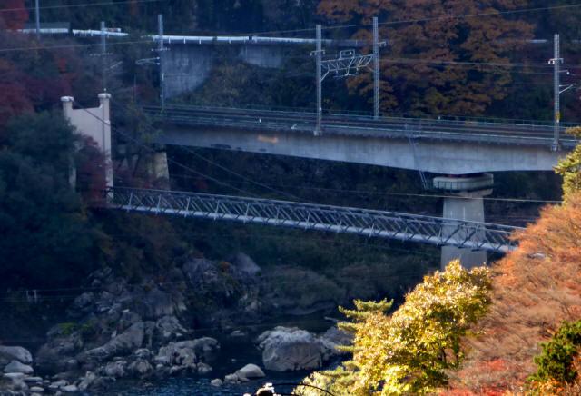 對鶴橋11