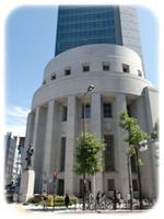 大阪レトロ3