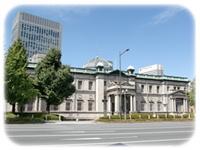 大阪レトロ8