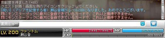 Maple121104_083215.jpg