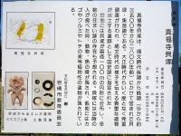 貝塚エリア地図