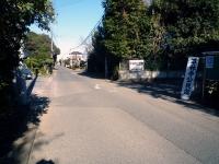 平林寺公民館
