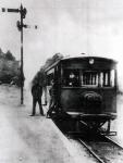 当時の武州鉄道