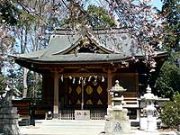 001hikawa_mura004.jpg