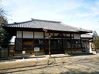 002hoko004.jpg