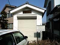 004dashi021.jpg