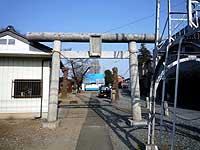 004dashi032.jpg
