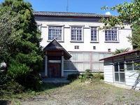 吉田歴史民俗資料館