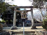 大野八幡神社