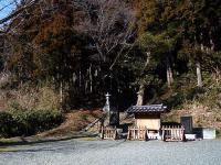 伊勢両宮神社