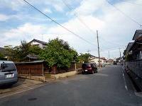 小名浜君ケ塚