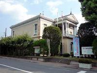 さいたま市立浦和博物館