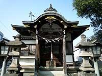 sashiro002.jpg