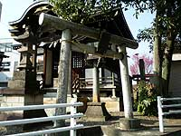 sashiro004.jpg