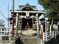 sashiro008.jpg