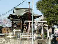 sashiro010.jpg
