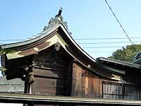 sashiro013.jpg