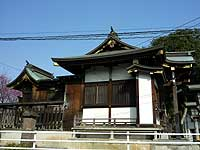 sashiro014.jpg