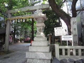 0505-asahi-j.jpg