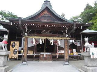 0527-sanko-saruta.jpg