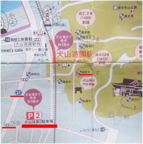 0527-zuisenjimap.jpg