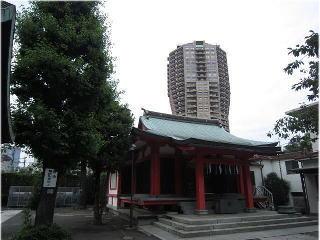 0623-hikawa.jpg