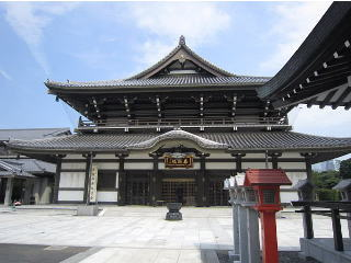 0623-kouyasan1.jpg