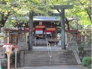 0929-kanegasaki.jpg