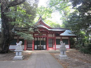0929-kehi-tsunuga.jpg