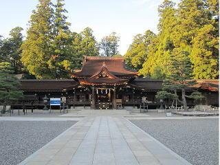 0929-taga-taisha3.jpg