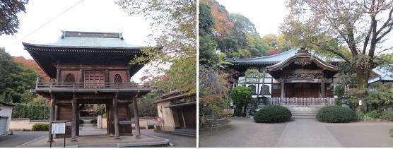 b1123-8 武蔵国分寺