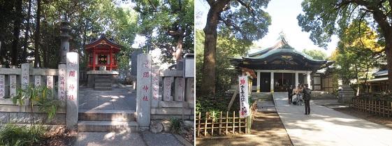 b1122-3 王子神社