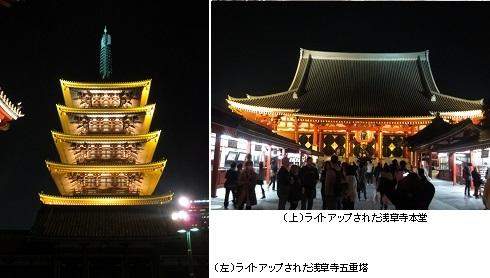 b1122-13n 浅草寺