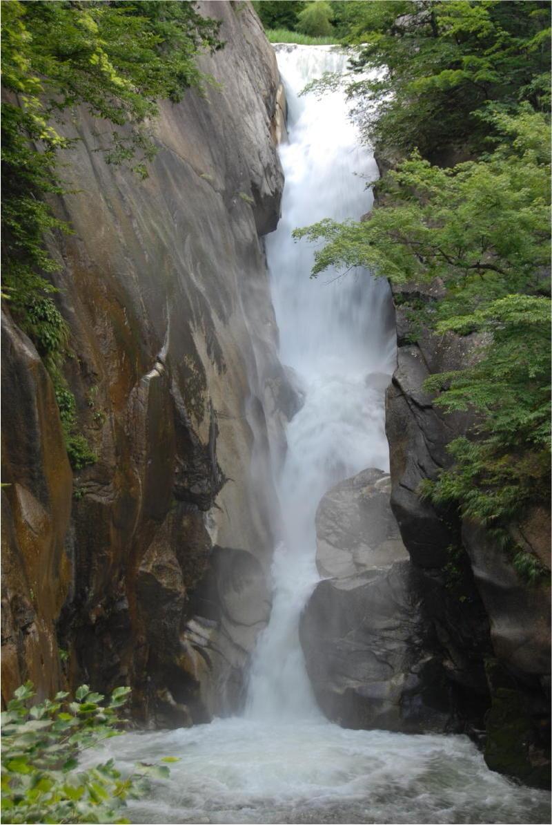 03 仙娥滝