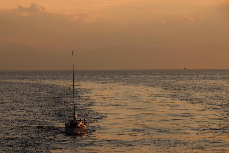 15エーゲ海