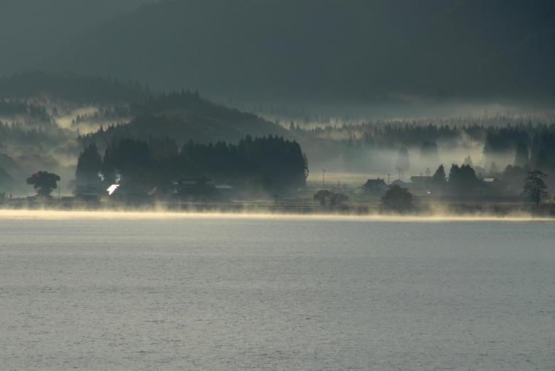 07田沢湖
