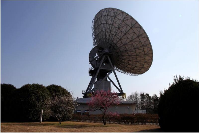 03 さくら宇宙公園