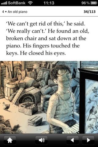 The Piano1