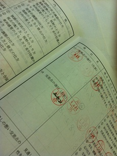 IMG_9633.jpg