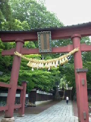 kamoyama1.jpg