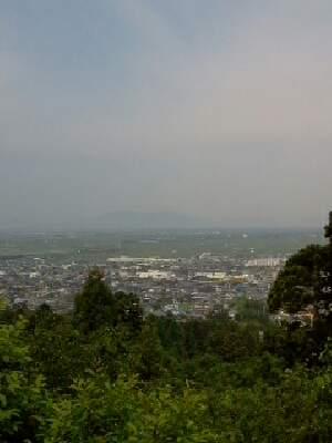 kamoyama4.jpg