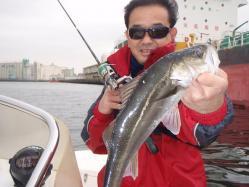 コピー ~ 2011.5.3レンタルボート 002