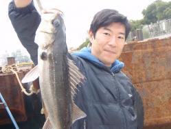 コピー ~ 2011.5.3レンタルボート 003