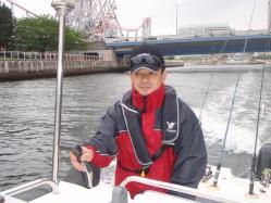 コピー ~ 2011.5.3レンタルボート 005