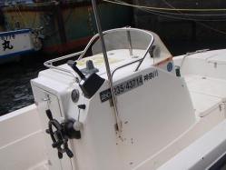 コピー ~ 2011.5.3レンタルボート 006