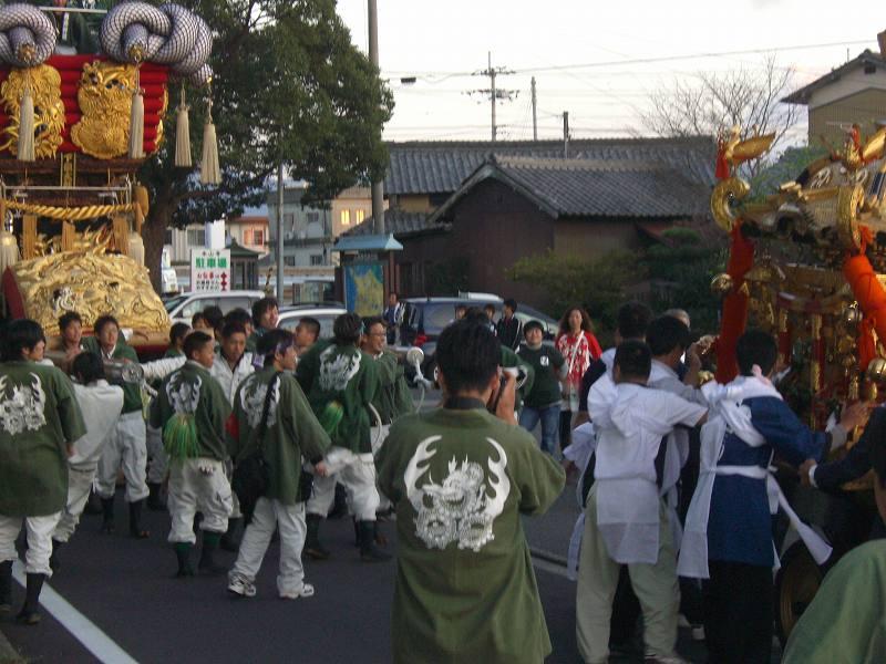 本山093