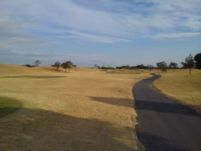 第8回新線会ゴルフコンペ